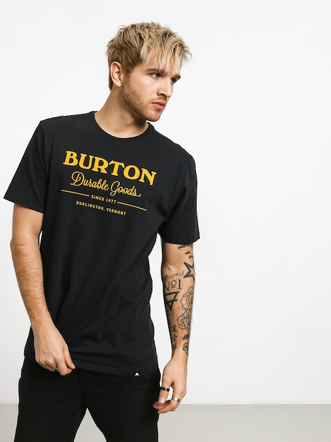 Burton Durable Gds T-shirt