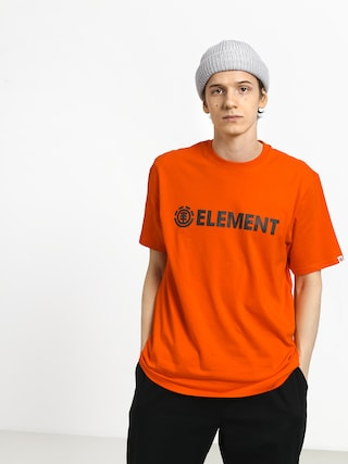Element Blazin T-shirt (flame)