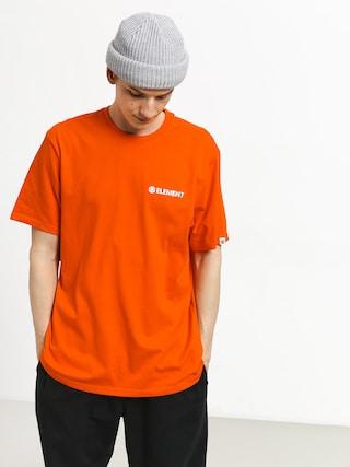 Element Blazin Chest T-shirt (flame)