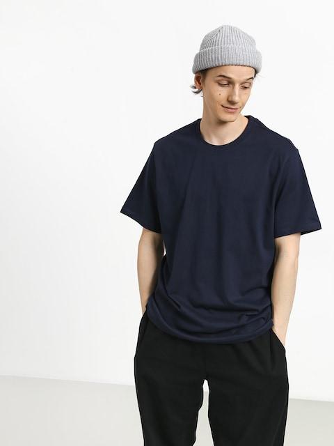 Element Basic T-shirt