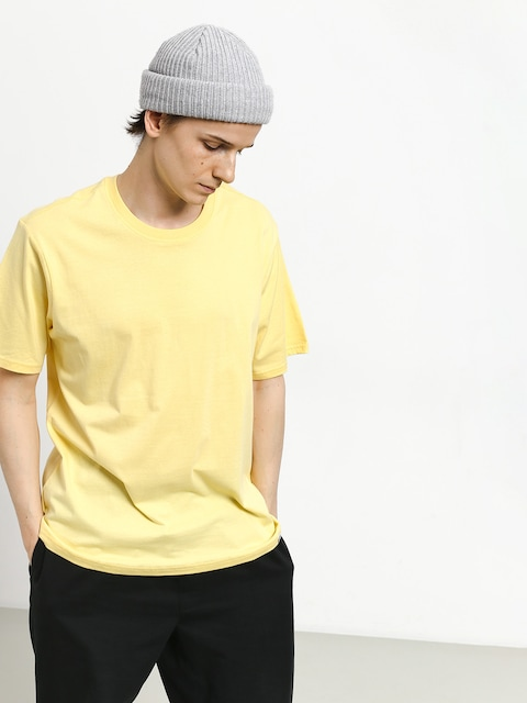 Element Basic Crew T-shirt