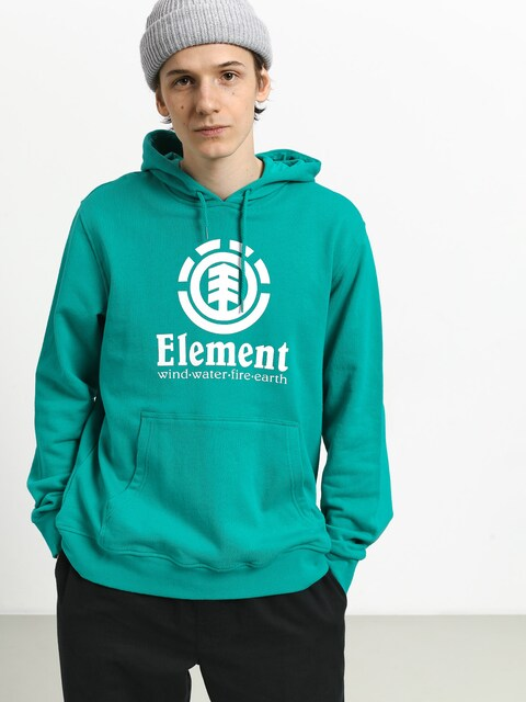 Element Vertical FT HD Hoodie