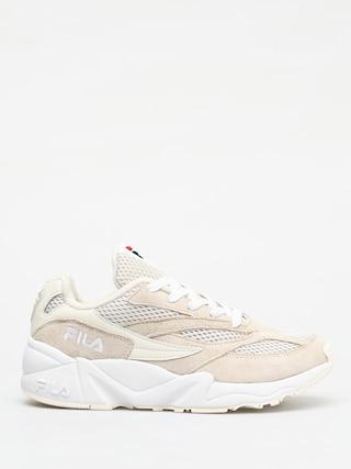 Fila Venom Low Shoes Wmn (antique white)