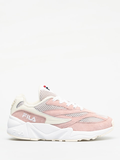 Fila Venom Low Shoes Wmn (spanish villa)