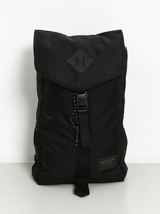 Burton Westfall Backpack (true black twill)
