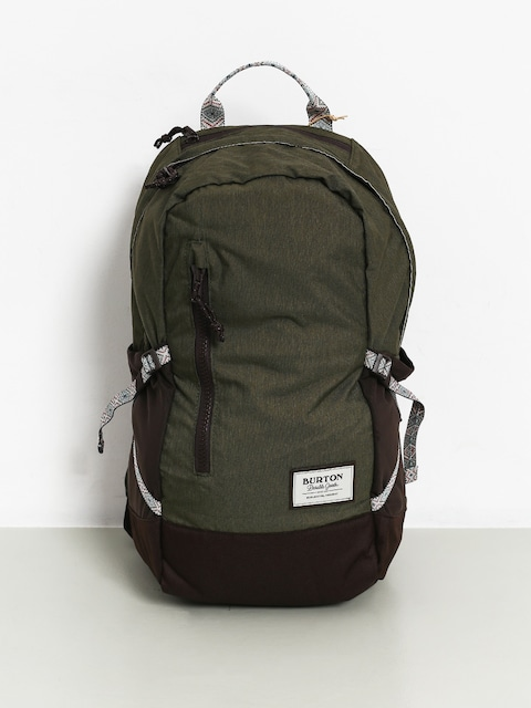 Burton Prospect Backpack (keef heather)
