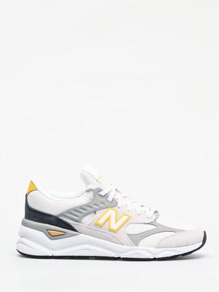 New Balance X90 Shoes Wmn (nimbus cloud)