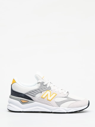 New Balance X90 Shoes Wmn (nimbus cloud)