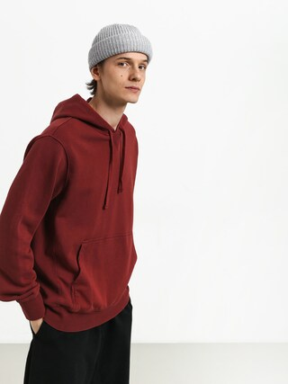 Element Neon HD Hoodie (port)