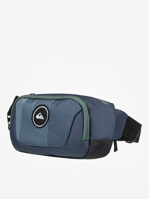Quiksilver Jungler Bum bag (blue nights)