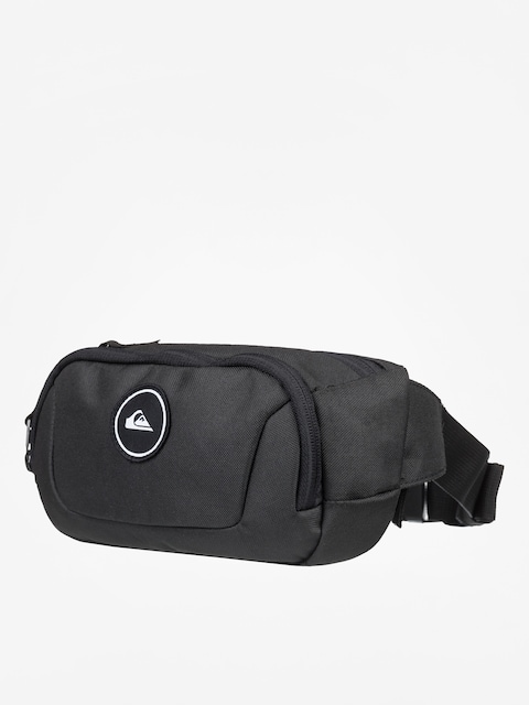 Quiksilver Jungler Bum bag (black)