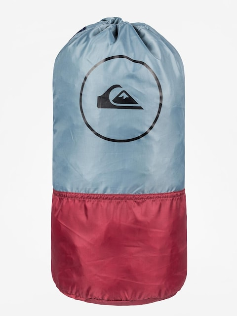 Quiksilver New Acai Backpack (stormy sea)