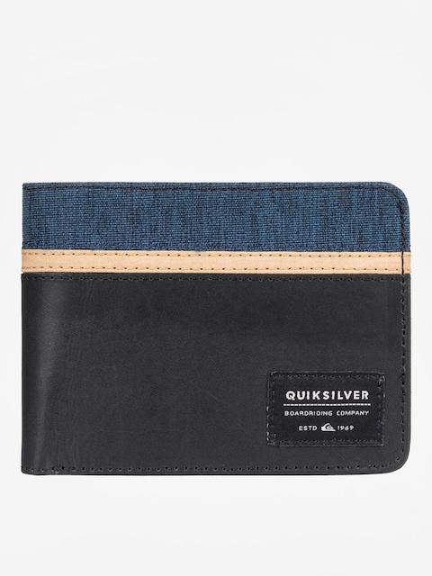 Quiksilver Reef Break Wallet (black)