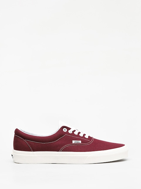 Vans Shoes Era (port royale)