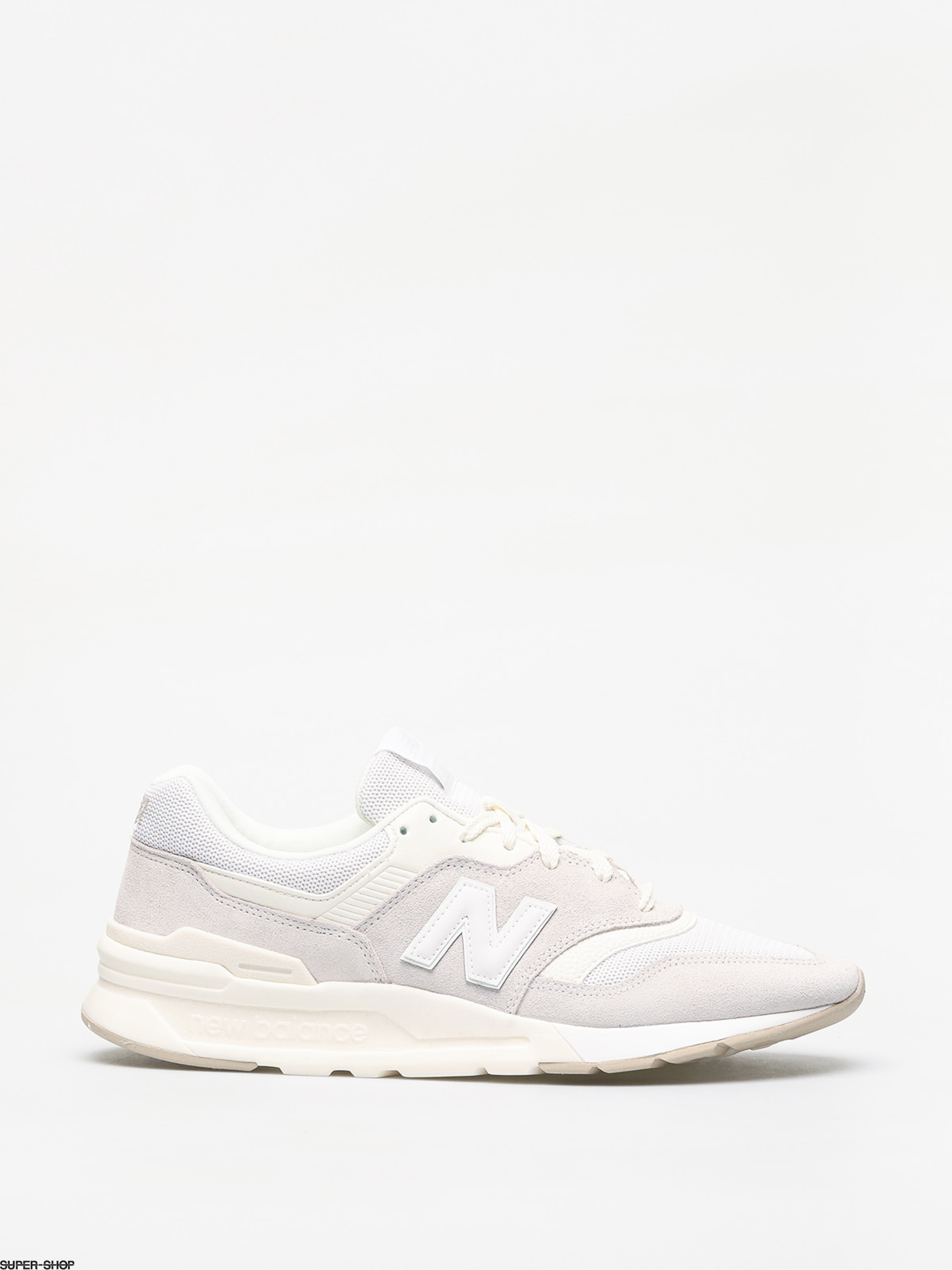 1028958-w1920-new-balance-997-shoes-white.jpg 1b6fd60c7