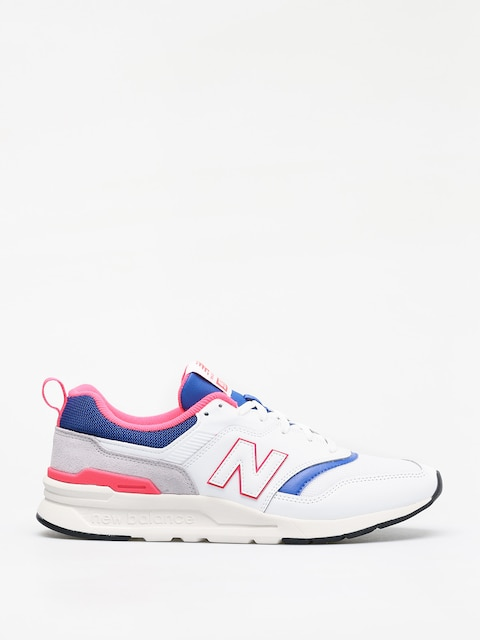 New Balance 997 Shoes