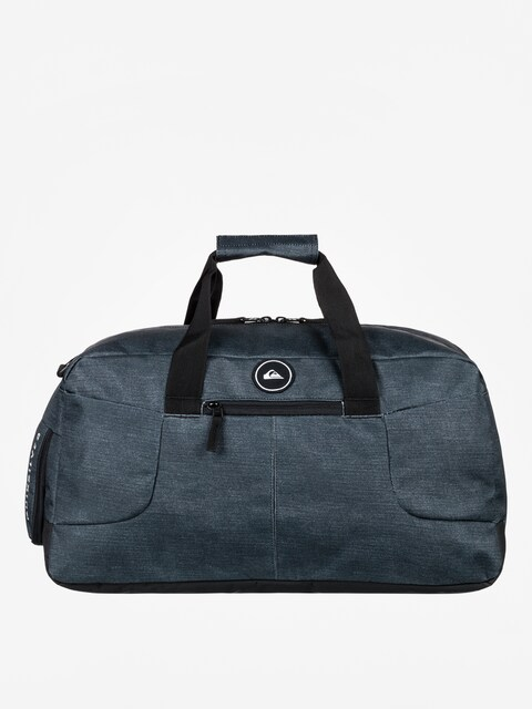 Quiksilver Shelter II Bag (dark grey heather)