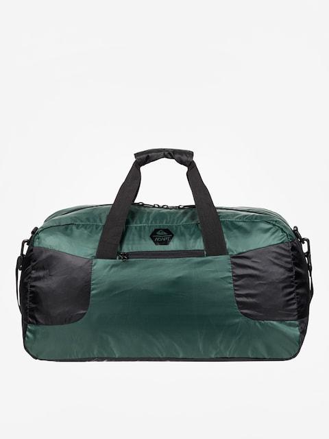 Quiksilver Packable Bag (garden topiary)