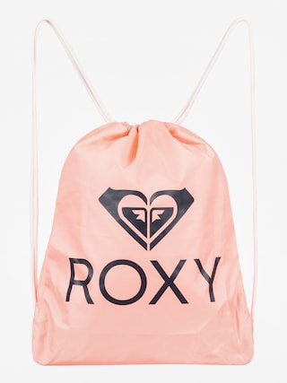 Roxy Light As A Feather Solid Backpack Wmn (souffle)