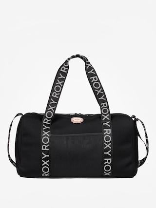 Roxy Moonfire Bag Wmn (true black)