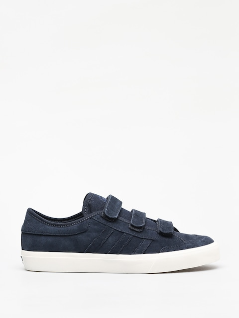 adidas Matchcourt Cf Shoes (ntnavy/dkblue/owhite)