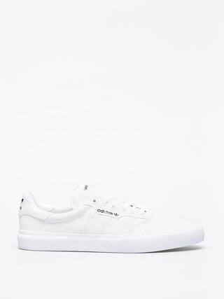 adidas 3Mc Shoes (ftwwht/ftwwht/goldmt)