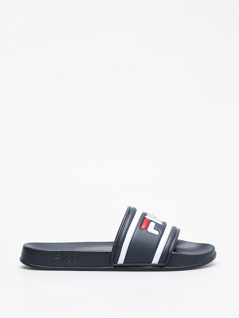 Fila Morro Bay Slipper Flip-flops Wmn (dress blue)