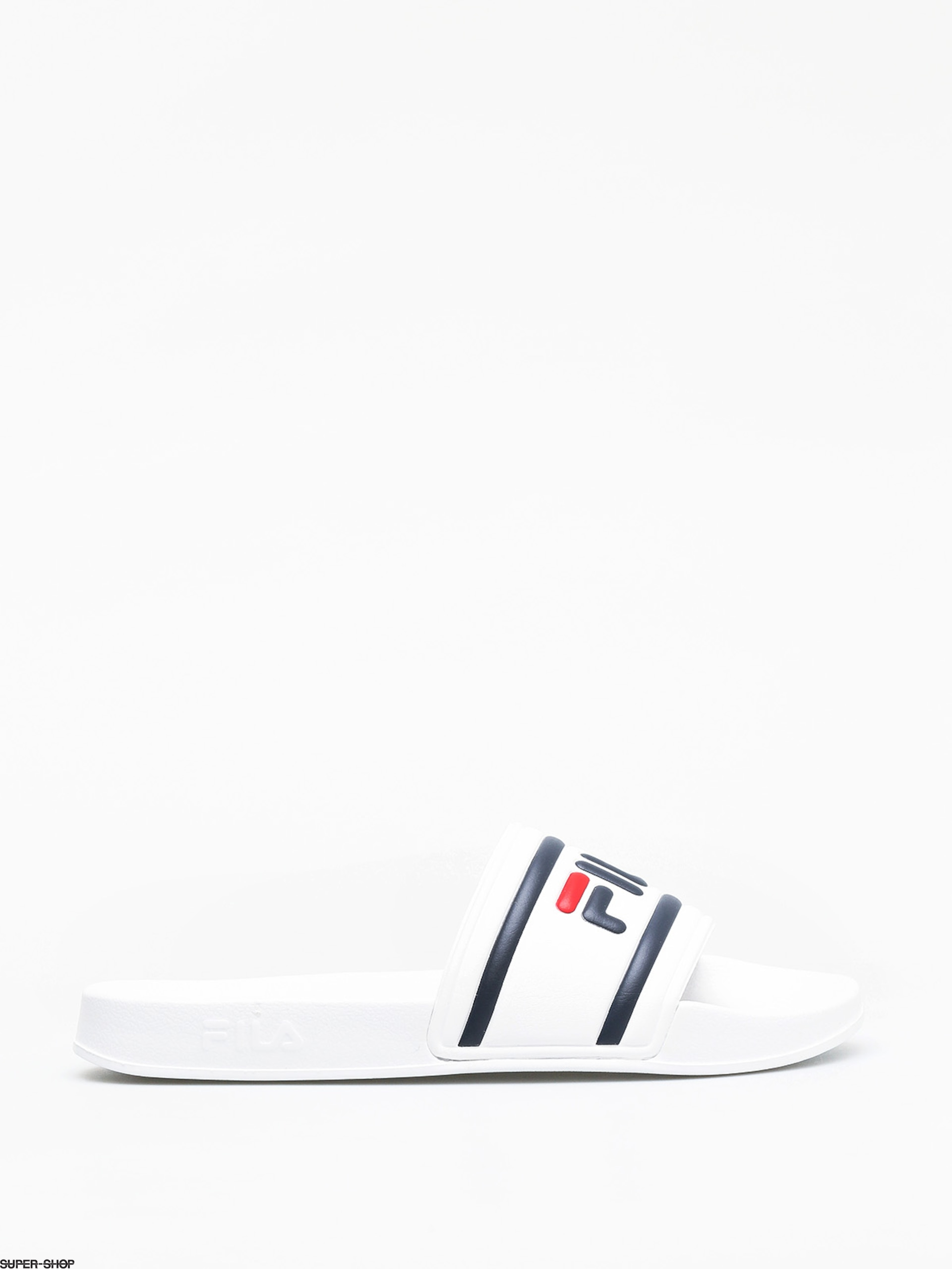 489937327 1029353-w1920-fila-morro-bay-slipper-flipflops-white.jpg