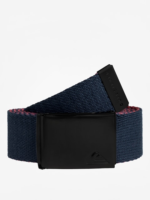 Quiksilver The Jam 5 Belt (navy blazer)