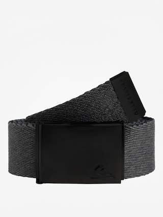 Quiksilver The Jam 5 Belt (black)
