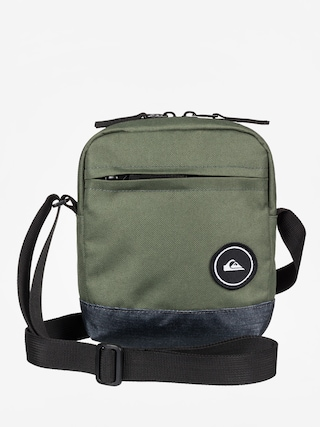 Quiksilver Magicall Bag (medium grey heather)