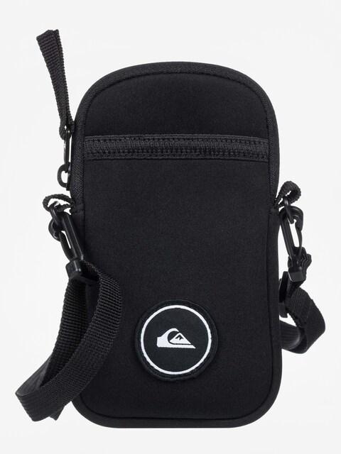 Quiksilver New Black Dies Bag (black)