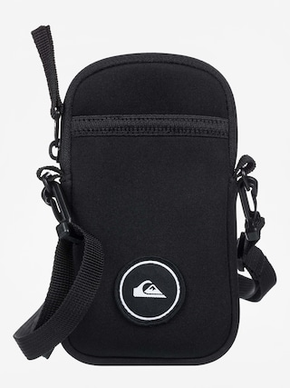 Quiksilver New Black Dies Bag (black)