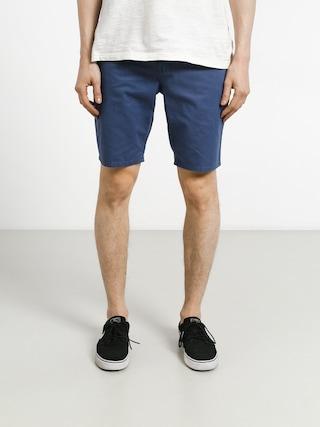Quiksilver Everyday Chino Light Shorts (bijou blue)