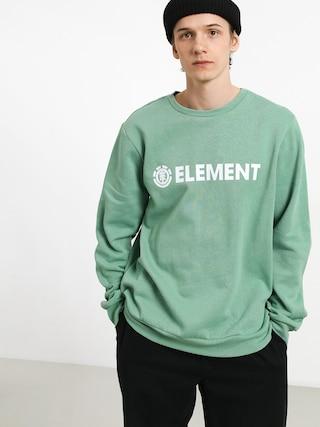 Element Blazin Sweatshirt (feldspar)