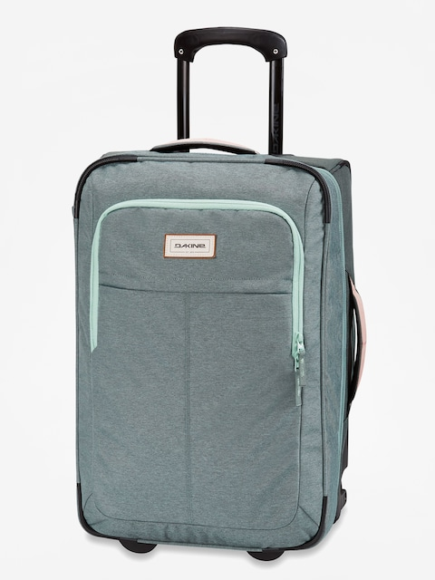 Dakine Carry On Roller 42L Suitcase (brighton)