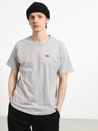 Dickies Stockdale T-shirt (grey melange)