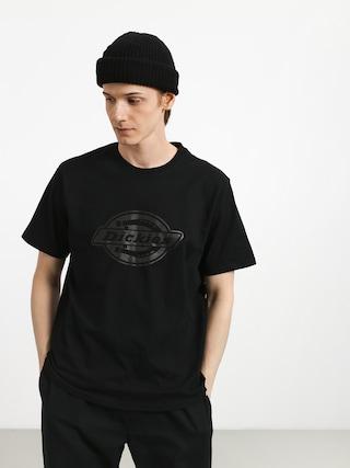Dickies Hs One Colour T-shirt (black)