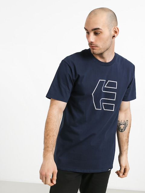 Etnies Icon T-shirt