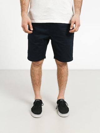 Element Altona Shorts (eclipse navy)
