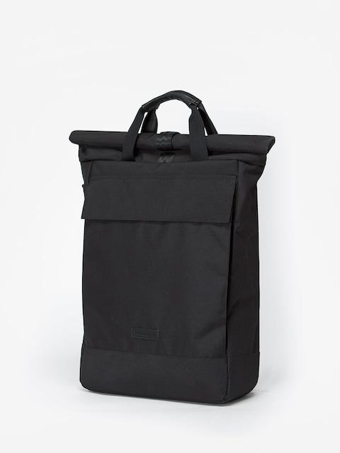 Ucon Acrobatics Colin Stealth Backpack (black)