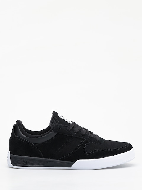 Es Contract Shoes (black)