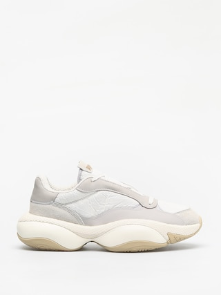 Puma Alteration Pn 1 Shoes (high rise/grey violet)