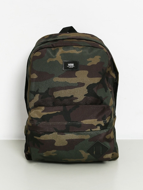 Vans Old Skool II Backpack (classic)