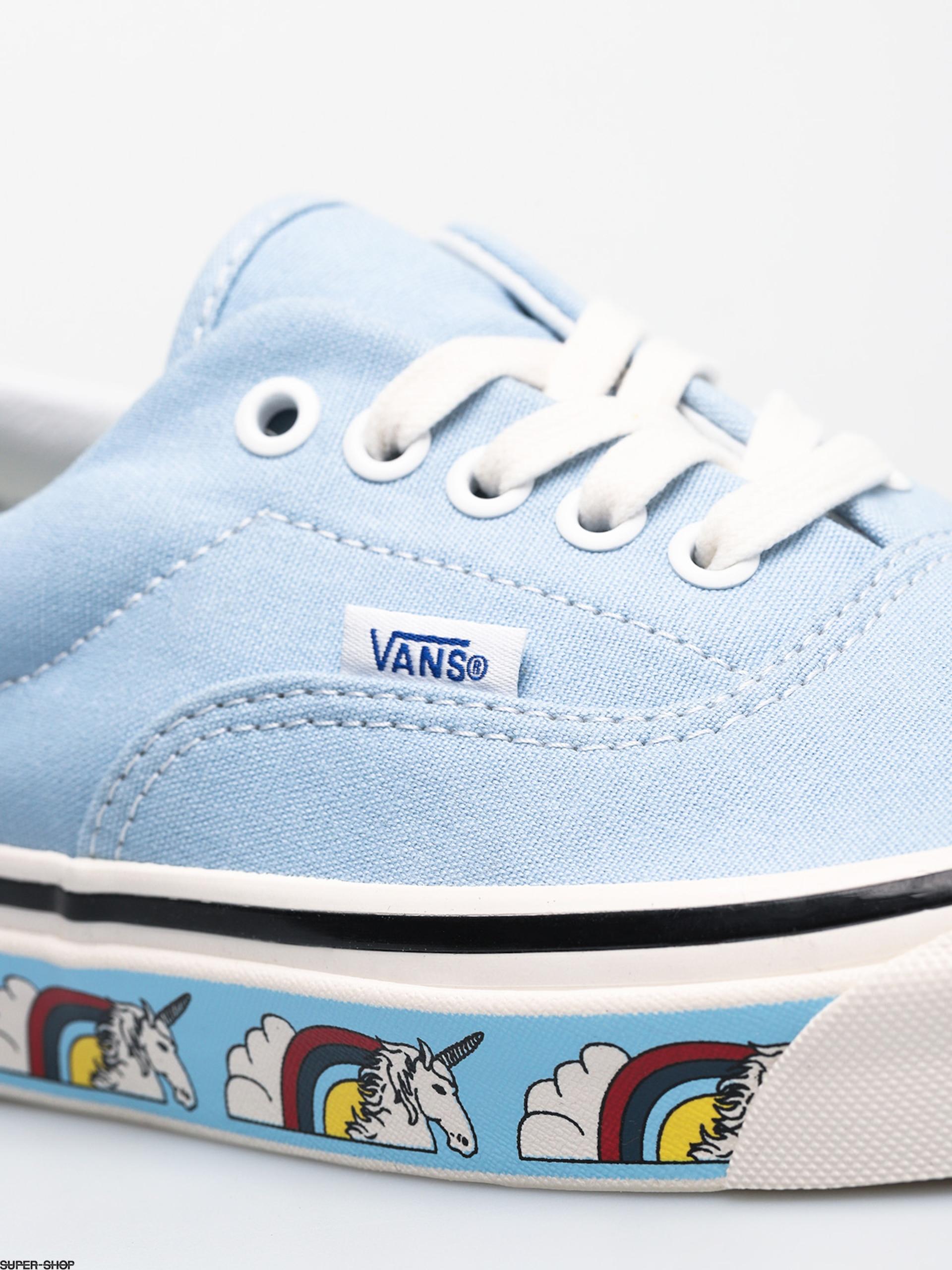 Vans Era 95 Dx Shoes (anaheim factory