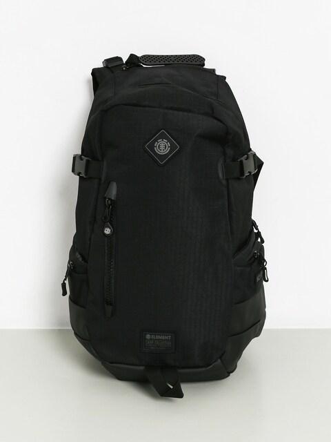 Element Jaywalker Outward Bp Backpack (all black)