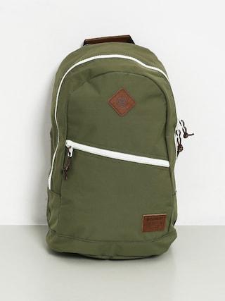 Element Camden Backpack (surplus)