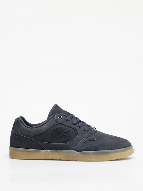 Es Swift 1.5 Shoes (navy/gum)