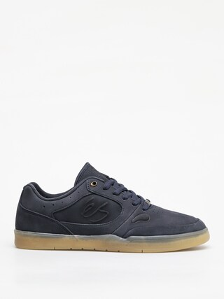 Es Swift 1.5 Shoes (navy/gum)