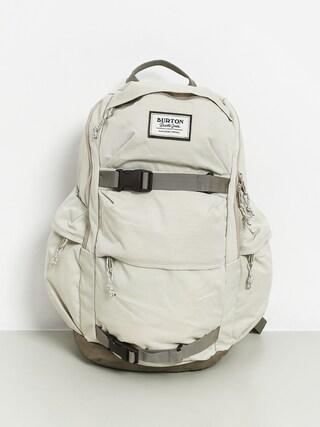 Burton Kilo Backpack (pelican slub)